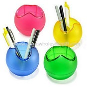 ABS Pen Holder images