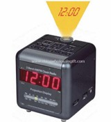Alarm Clock Radio Covert Camera images