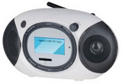 Wifi Radio images