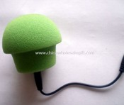 Mushroom Mini Speaker images