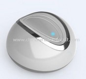 Vibration Speakers images