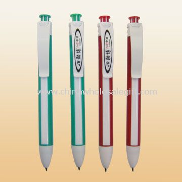 Office Ball Point pens