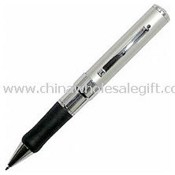 Spy Camera Pen images