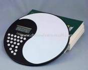 3-in-1 Calculator Mouse Pad images