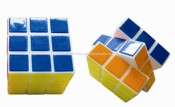 Rubiks Cube images
