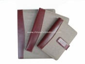 PU Leather Notebook images