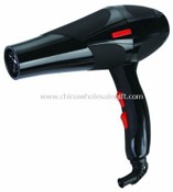 Professional AC Hair Dryer images