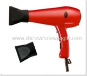 Professional Hair Dryer images