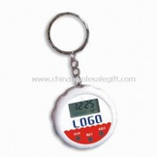 Countdown Timer with Keychain images