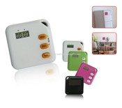 Digital Kitchen Timers images