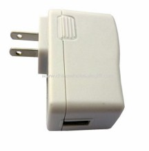 Wall USB Power Adapter For Apple iPad images