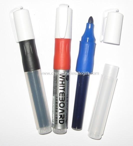 Whiteboard Pen W/Ink-Tank