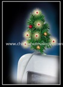 USB Christmas Tree images