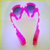 LED Sunglasses images
