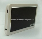 2.5inch HDD Enclosure/ Case images