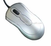 Waterproof Mouse images