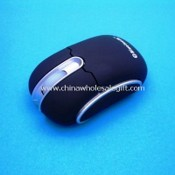 1000 DPI Mini Bluetooth Wireless Optical Mouse images