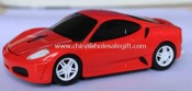Sports Car Mouse images