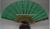 Plastic Fan for Gift images