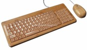Bamboo keyboard images