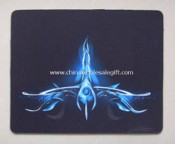 Gaming Mouse Pad images
