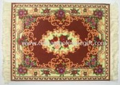 Mouse Rug images