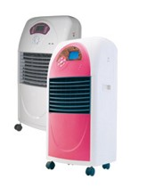 Air Cooler / Heater / Humidifier / Purifier images