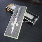 Money Detector and Laser Pen images