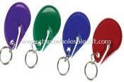 Key Chain Letter Openers images
