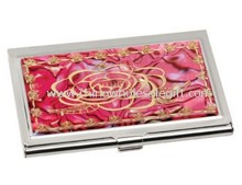 business name card holder images