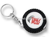 Keychain Tape Measure images