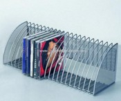 Multipurpose Mesh Desktop Organizer Holder images