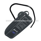 Mobile Phone Bluetooth Stereo Headset images