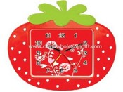 Promotional Gift Clock images