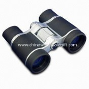 Glass Toy Binocular images