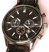 Chronograph watch for men images