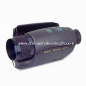 Pocket Night Vision Scope images