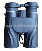 Waterproof Binoculars images