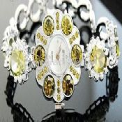 Jewellery Watch images