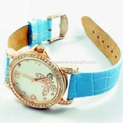 Lady Jewellery Watches images