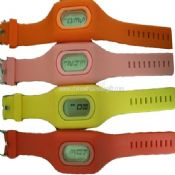 Silicone Toy Watch images