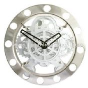 Wall Gear Clock images