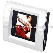 1. 5 Inch Mini Digital Photo Frame images