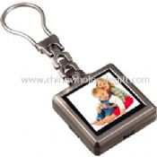 1.1 inch Keychain Digital Photo Frame images