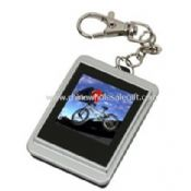 1.5 inch Mini Digital Photo Frame images