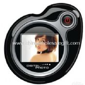 Mini Digital Photo Frame images