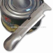 Stainless Steel Can Opener images