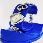 Alloy case Gift Watches images