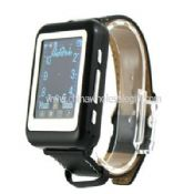 Bluetooth Mobile Phone Watch images