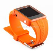 Digital Photo Frame Watch images